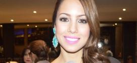 """¿La embarra mucho? Daniela Vega, del """"Show Caracol"""", criticada en redes sociales por sus errores"""