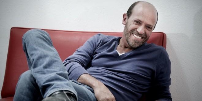 ¿Qué hermosa actriz sería el nuevo amor del actor Diego Trujillo?
