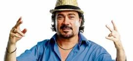 Revelaron el secreto del actor Julio Echeverry para que no se le noten los años