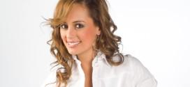 """¿Es verdad que Milena López de """"Muy buenos días"""" se casa?"""