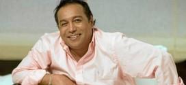 ¡Escándalo! Dicen que ex de Diomedes Díaz cobra por tomarse fotos con los fans del Cacique