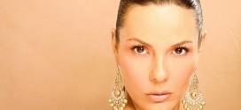 Confirmado: Paula Andrea Betancourt se separó y ahora es soltera y sin compromiso
