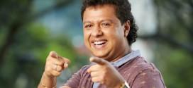Hijo de Diomedes Díaz dice que su papá estaría muy triste si viera la telenovela sobre su vida