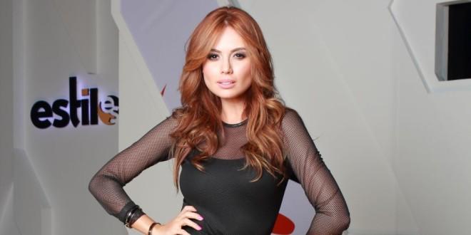 Sara Uribe alborotó las redes sociales con las sensuales imágenes que compartió