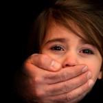 Video demuestra que secuestrar a un niño puede llegar a ser muy fácil para los delincuentes