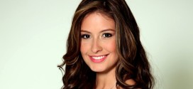 Les contamos cuando y donde se casará la ex reina y actriz Taliana Vargas