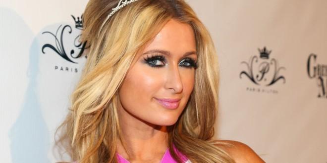 Video de la aterradora broma que le hicieron a Paris Hilton y que ella quiere borrar de internet