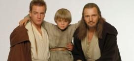 ¿Por qué fue a parar a la cárcel el tierno niño que hizo de Anakin Skywalker en La Guerra de las Galaxias?