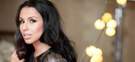 Maía está saliendo con el ex de una polémica famosa