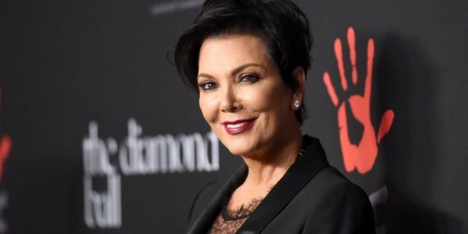 Kris Jenner confiesa su enorme frustración, después de la transformación de Bruce Jenner
