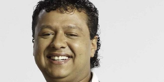 ¿Actuará o no Rafael Santos en la telenovela sobre Diomedes Díaz?