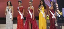 ¿Enviamos o no candidata a Miss Universo este año? ¡Lee lo que dijo Raimundo Angulo!