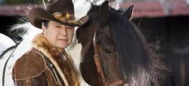A Gabriel Arriaga, el 'Caballero de la ranchera' le dan palo en redes sociales por este video