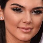Kendall Jenner en Cartagena