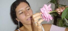 """¡Oh, sorpresa! Lady Tabares (de """"la vendedora de rosas"""") presentó a su novia"""