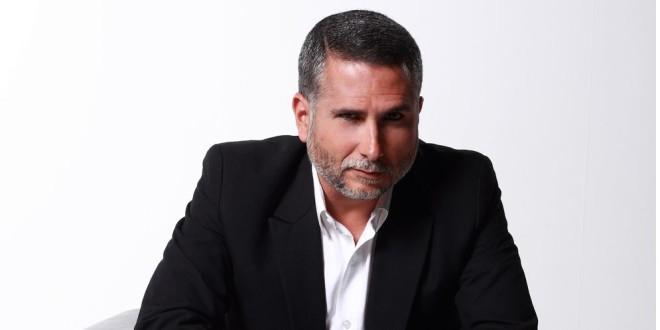 ¿Broma o apología? Actor Marlon Moreno felicita en video al 'Chapo' Guzmán por su fuga
