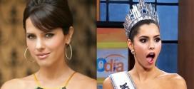 ¿La declaración de Paola Turbay pone contra la pared a Paulina Vega? Esto dijo en radio
