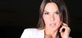 Paula Andrea Betancur causa polémica en redes sociales por anticipar que saldrá del Desafío India