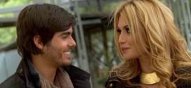 Sara Uribe y Jhoan Álvarez ¿juntos otra vez?