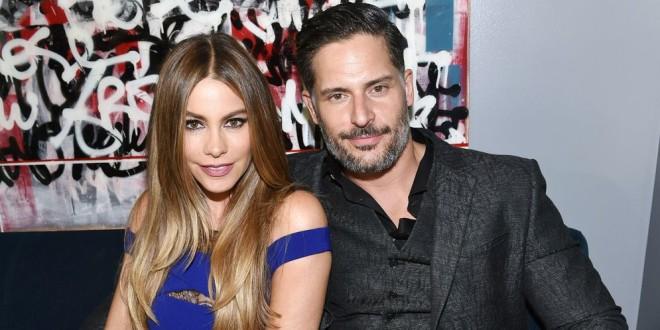 ¿Por qué Sofía Vergara no quiere trabajar en cine con su novio Joe Manganiello?