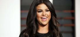 ¿Cómo se veía Selena Gómez a los 11 años cuando salió en televisión? Mira el video