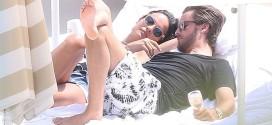 ¿Esta es la nueva novia de Scott Disick? Fotos de quien habría tomado el lugar de Kourtney Kardashian