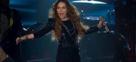¿Mala influencia? Belinda fue duramente criticada por ofrecerle alcohol a sus fans