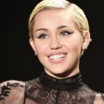 noviazgo de Miley Cyrus