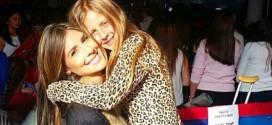 ¿Demandará Carolina Soto y sus familiares al hotel en el que ocurrió el accidente de su hermanita?