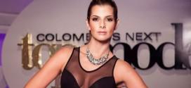 Esto opina Carolina Cruz sobre la incómoda situación de Paulina Vega