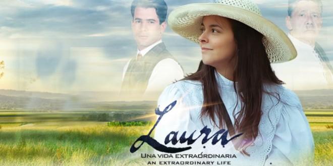 Aún no estrena la novela sobre la Madre Laura y las monjas de su congregación ya están molestas