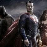 El segundo tráiler de la esperada película Batman v Superman