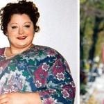 mujeres que bajaron dramáticamente de peso 00