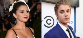 Fotos: Justin Bieber y Selena Gómez se encuentran el fin de semana ¿Están reviviendo su amor?