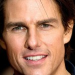 Tom Cruise viene a Colombia