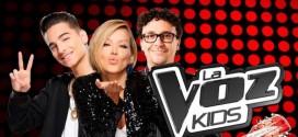 ¿Confirmó o no Andrés Cepeda como entrenador de La Voz Kids? ¡Conoce su decisión!