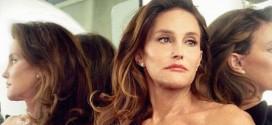 ¿Será Caitlyn Jenner acusada de homicidio? Grave cargo está a punto de serle imputado
