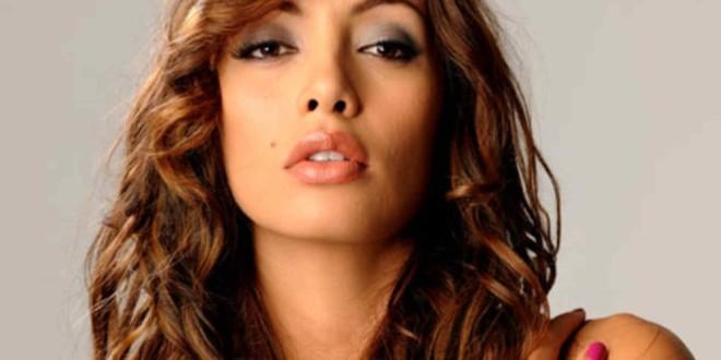 ¿Qué hay entre la actriz Carolina Guerra y Neymar? Reveladora foto