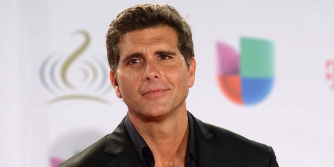 El galán de telenovelas Christian Meier rompió el corazón de sus fans con este anuncio