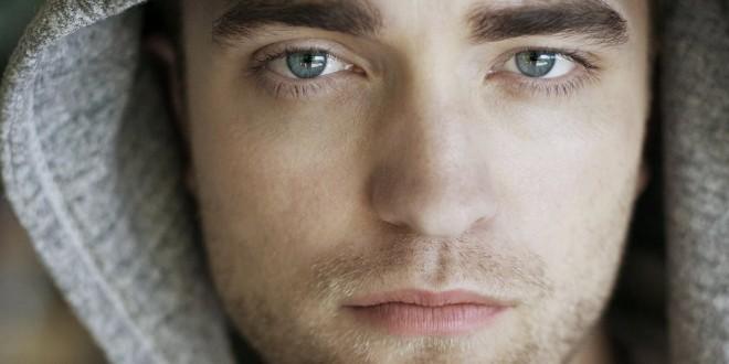 El nuevo look de Robert Pattinson causa consternación entre sus fans. ¿Se siente mal?