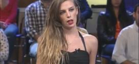 Aclaración de un chisme sobre Susana Urbinati expuso el fraude de famoso programa de TV