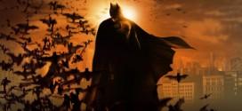 Triste, pero ocurrió en la vida real: Batman murió