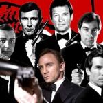 quien dijo que ya es hora de tener a un James Bond gay