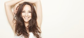 ¿Es verdad que la actriz Carolina Gómez está embarazada?
