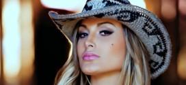 Ex Miss Bum Bum destapa cómo Cristiano Ronaldo le era infiel con ella a Irina Shayk