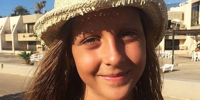 Después de fallecer, la hermana de Carolina Soto les salvó la vida a 4 niños israelíes