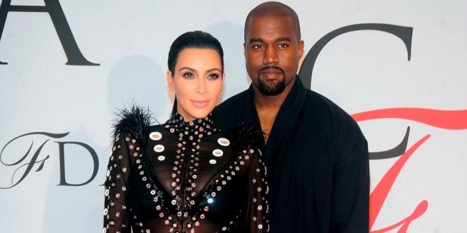 ¿Cuál será el nombre que Kim Kardashian y Kanye West le darán a su segundo hijo?