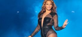 Adivina quién le quitó a Beyonce la corona de reina de Instagram