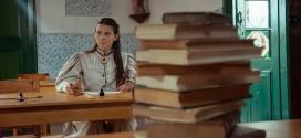Religiosas demandaron a Caracol por la telenovela sobre la Madre Laura. Esto las disgustó
