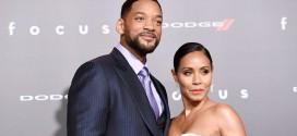El divorcio de Will Smith ¿Es sólo un rumor o una realidad?